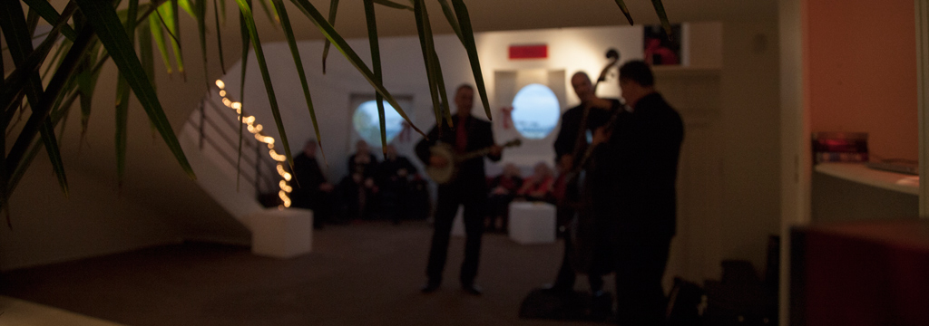 groupe-jazz-orchestre