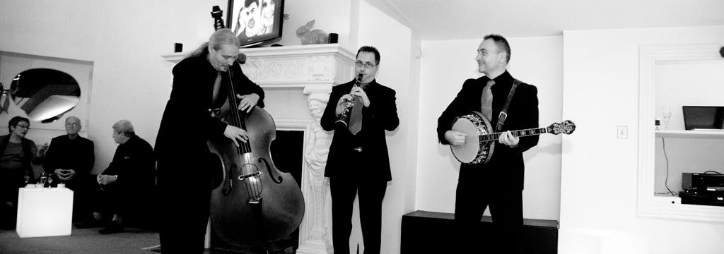 groupe-jazz-trio